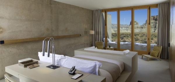 hotel-amangiri-le-desert-devient-enfin-confortable-8-970x453