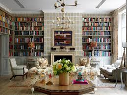 מלון האם יארד לונדון בעיצובה של קיט קמפ. סגנון שקשה להגדיר אבל קל לזהות.