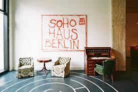 soho house 3